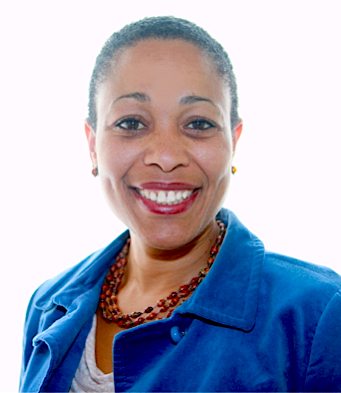 Pam Harris Consulting Accounting Finance Non Profit Oakland Bay Area
